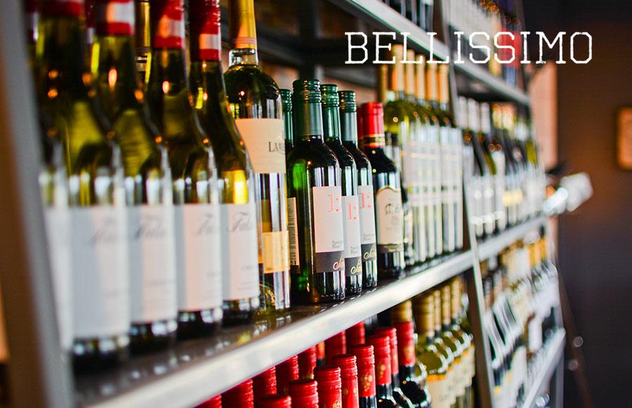 belissimo-winelist