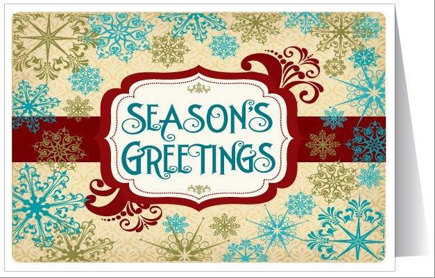 seasonGreetings