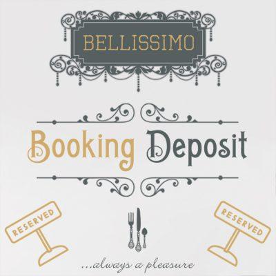 booing-deposit